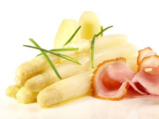 Wenn Lebensmittel Dann K K Klaas Kock K K In Bildern Unternehmen