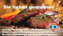 www klaas und kock de gewinnspiel
